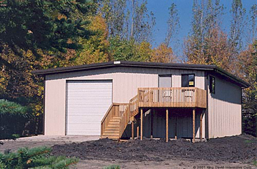 Building garages kits free download pdf woodworking garage for Lowe s home building kits
