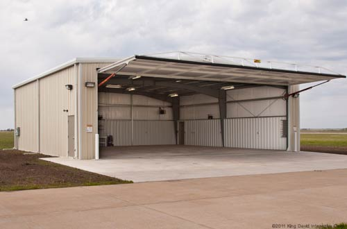 Steel farm buildings metal pole barns olympia buildings for Equipment shed